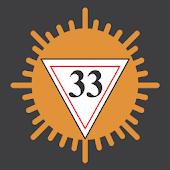 Estacion 33