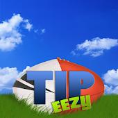 Tipeezy