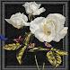 Pretty Roses Live Wallpaper