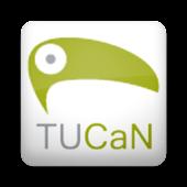 TuCan Mobile BETA