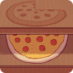 Good Pizza, Great Pizza 1.2 Apk