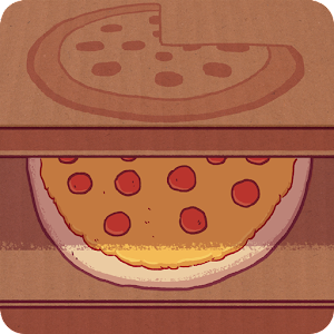 Good Pizza, Great Pizza for PC and MAC