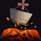 Volcano Killer