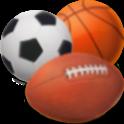 Sports Memory logo