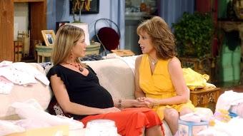 第20話「赤ちゃんが生まれたら?」