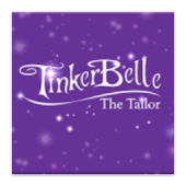 TINKERBELLE THE TAILOR