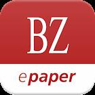 Bremervörder Zeitung e-Paper icon