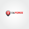 TikForce icon