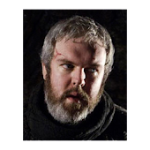 Hodor Translator English