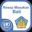 Resep Masakan Daerah Bali