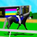 俺の競馬データベース(競馬収支簿) WIN5対応 logo