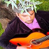 Juan Ramon y Rocio-Radio