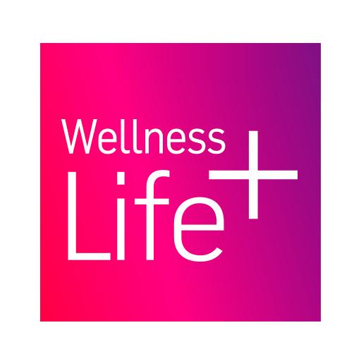 WellnessLife+