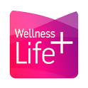 WellnessLife+