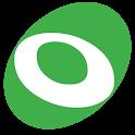 OneTab icon
