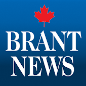 Brant News