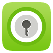 GO Locker - theme && wallpaper APK for Bluestacks