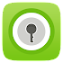 GO Locker - theme & wallpaper v5.09