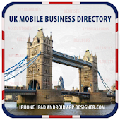 UK Mobile Business Directory