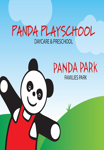 Panda Playschool