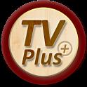 TV플러스 icon