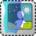 iMagicEffects Pro icon