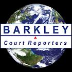 BarkleyApp icon