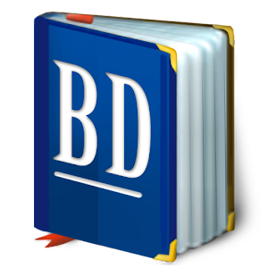Apk game  English-Russian Dictionary   free download