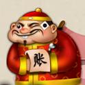 安卓斗地主 icon