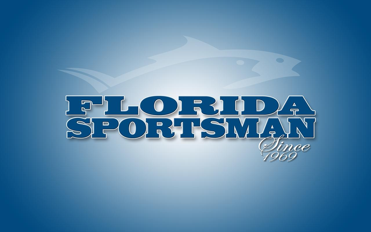 Florida Sportsman- screenshot