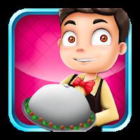Restaurant Games 1.0