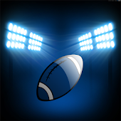 Indianapolis Football LWP