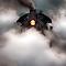 SteamOut.jpg