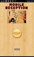 Screenshot of Pesoguin Battery 3D Full Ver.