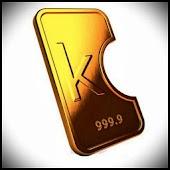 Karatbars Gold Mobile
