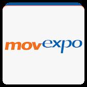 Movexpo 2015