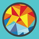 Rijeka Connect icon