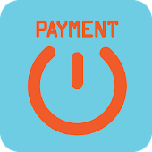 Payment Power