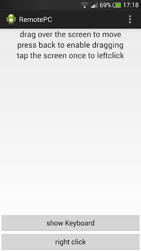 RemotePC