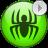 Spider Remote