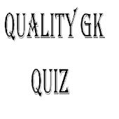 BIHAR QUIZ : GK