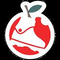 AoR Skate Dice icon