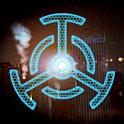Collider Comics icon