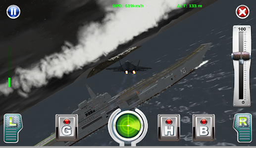 Aircraft Carrier v1.02