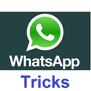WhatsApp Best Tricks APK