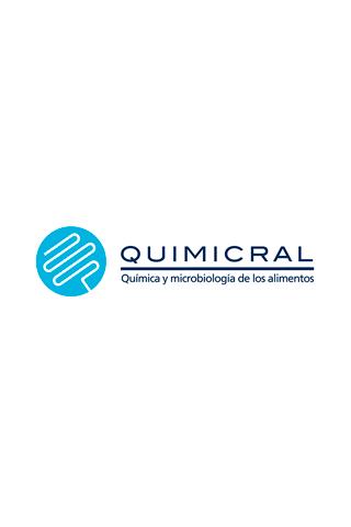 Quimicral