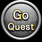 围棋网上 - 的放心初学者免费在线围棋游戏 icon