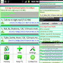 Download Manager Lite icon
