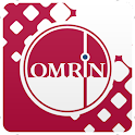 Omrin Afval icon