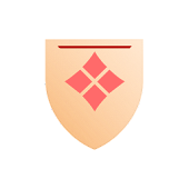 Download A+ Shield Antivirus Protection APK to PC